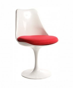 Стул Tulip Chair